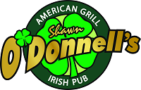 O'Donnell's