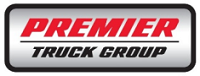 PremierTruckGroup