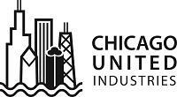 Chicago United Industries