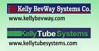 Kelly BevWay Systems