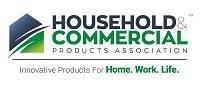 Household & Commercial Product Association