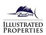Zecca Illustrated Properties